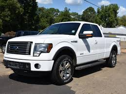 search vehicles inventory at preaus motor co inc your