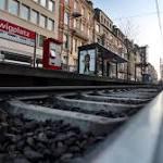 Polizist in Köln auf Gleise gestoßen: Mutmaßlicher Stadtbahn-Schubser gefasst