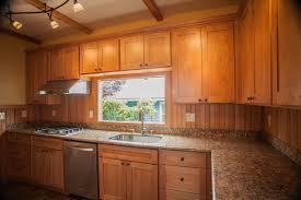 maple kitchen cabinets contemporary. 1L Natural Maple Shaker Kitchen Cabinets Contemporary K
