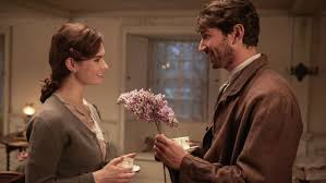 Image result for guernsey and potato peel society