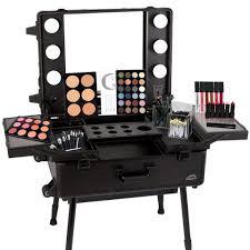 ultimate studio makeup kit filled um makeup artist network