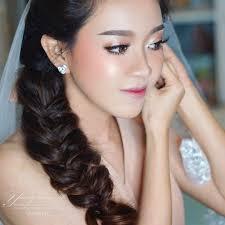 รวบรวม ทรงผม ทฮอตทสดในไทย At Ranphom Instagram Profile