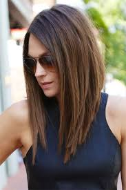 Hairstyle Trends 2016 15 best & amazing spring hairstyles & trends for girls 2016 5611 by stevesalt.us