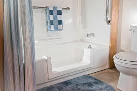 advance tech bathtub refinishing ottawa on ideas
