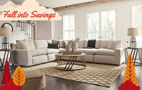 home furniture in braintree ma