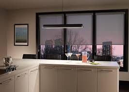 kitchen task lighting. Pocket Guide: Task Lighting Kitchen