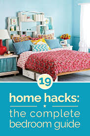 how to organize your bedroom.  How Diyhomehacksbedroom For How To Organize Your Bedroom