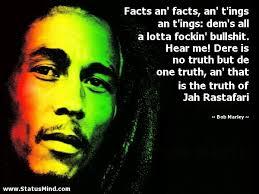 Famous Quotes Page 40 StatusMind Adorable Jah Rastafari Quotes
