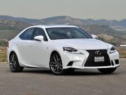 lexus 2015 white 4 door. Plain Door Lexus IS 350 F Sport Is Merely A Good Luxury Sport Sedan Instead Of And 2015 White 4 Door NY Daily News