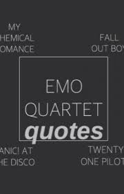 Panic At The Disco Quotes Gorgeous Band Quotes Panic At The Disco Wattpad