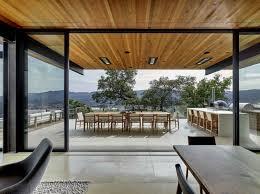 Casa Design Napa Valley