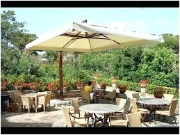 new large cantilever patio umbrellas or large patio umbrellas large cantilever 26 large cantilever patio umbrellas