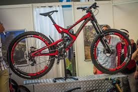 nukeproof logo 2018 nukeproof pulse dh bike 2018 downhill bikes at eurobike of nukeproof logo rámy