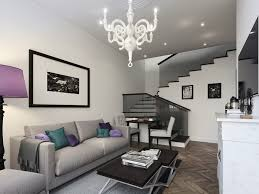 Small Living Room Decorations 25 Impressive Small Living Room Ideas