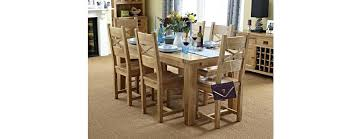 vancouver dining chairs counter high dining vancouver oak dining table 6 chairs vancouver dining chairs side chair