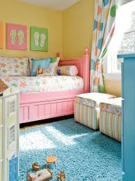 The Best Adorable Pink And Yellow Girl Us Bedroom Ideas Decor Pics