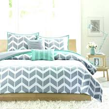 blue gray comforter set aqua and grey bedding s blue gray comforter sets light blue and gray comforter sets