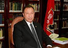 منزل محمود الخطيب يتعرض للسرقة