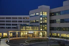 PRMC Outpatient Lab