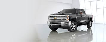 Design Your Own Truck Online For Free Chevrolet Cars Trucks Suvs Crossovers And Vans