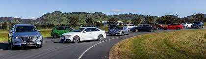 new car releases for australiaNew Car Showroom  carsalescomau