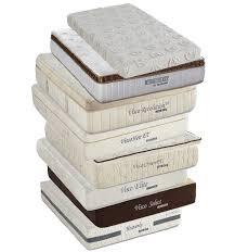 Memory Foam Mattress Sale in Oregon Archives Memory Foam Pros