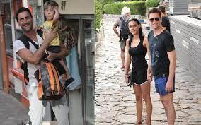 Bekir Aksoy kaç yaşında boşandığı eşi kimdir yaş farkı? - Internet Haber