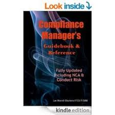 """Uk Financial Services Regulatory Compliance Manual Template"""" From ..."""