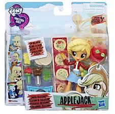 My Little Pony <b>Equestria Girls</b>. <b>Мини</b>-<b>кукла</b> с аксессуарами, в ...