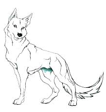 Free Wolf Coloring Pages Coloring Page Wolf Coloring Pages Free