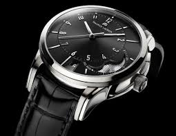 walk into the world of luxury watches iwatchau breguet luxury watch luxury watches
