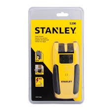 how to use stanley stud finder. how to use stanley stud finder p