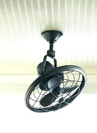 outdoor ceiling fans wet rated remote on with light kit