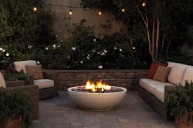 12 patio heaters to make the most of a terrace in winter photos architectural digest