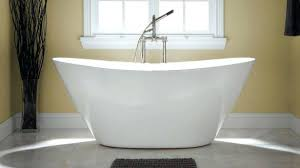 contemporary 58 inch alcove bathtub awesome bathtub length 58 inches aria muse 60 inch