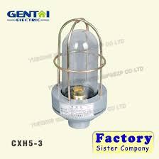 China Steel Marine Chart Light For Ship Cht4 China Marine