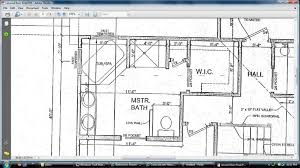 floor tile layout design tool. scenic bathroom layout tool planner small layouts with shower only nz master category post floor tile design