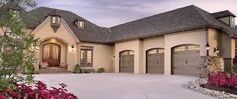garage doors san diegoGarage Door Repair Service and Installation San Diego CA