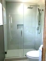 pivot shower door installation remarkable replace hinged shower door install pivot shower door shower doors for bathtub full size of bathrooms sliding glass