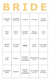 Free Playing Card Template Awesome Word Elegant Bingo