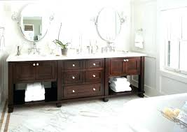 Bathroom Vanities San Antonio Interesting Cabinets San Antonio Custom Kitchen Cabinets Cardell Cabinetry San