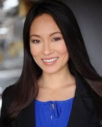 Sheena Chou | Marvel Cinematic Universe Wiki | Fandom