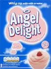 angel delights