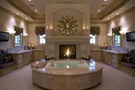 Luxury master bathrooms Angels4peace Luxury Master Bathroom Bathroom By Designs Inc Luxury Master Bathroom Suites Luxury Master Bathroom Trendir Luxury Master Bathroom Master Bedrooms Ideas Luxury Bathrooms