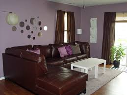 Interior Color Trends Lavender Black And White  Lamps PlusLavender Color Living Room
