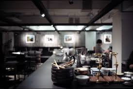 office cafeteria. Shya-in-shokudo (employee Cafeteria) Or Shashoku For Short, Has Become Quite The Buzzword In Japan Recent Years As Start-up Culture And An Emphasis On Office Cafeteria I