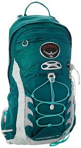 Amazon Com Osprey Packs Womens Tempest 9 Backpack
