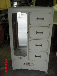 armoire furniture antique. Image Of: Painted Antique Armoire Furniture