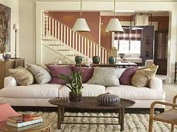 Beach Home Decorating  Southern LivingSouthern Home Decorating