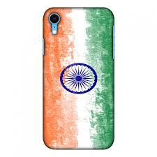 Amzer Designer Case Amzer Designer Case Love For India For Xr
